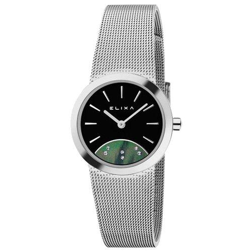 Наручные часы ELIXA E076-L277 elixa enjoy e053 l313