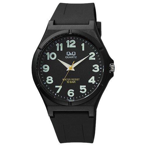 Наручные часы Q&Q VQ66 J026 подвесной светильник eglo truro 2 49247
