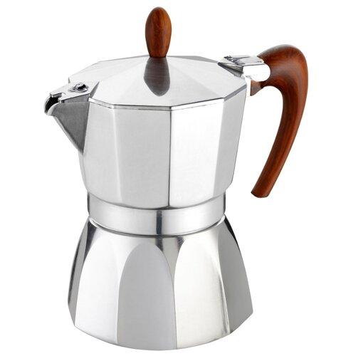 Кофеварка GAT Magnifica 3 чашки