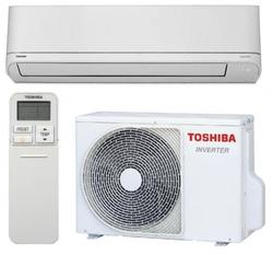 Сплит-система Toshiba RAS-18PKVSG-E / RAS-18PAVSG-E
