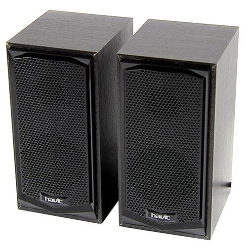 Компьютерная акустика Havit