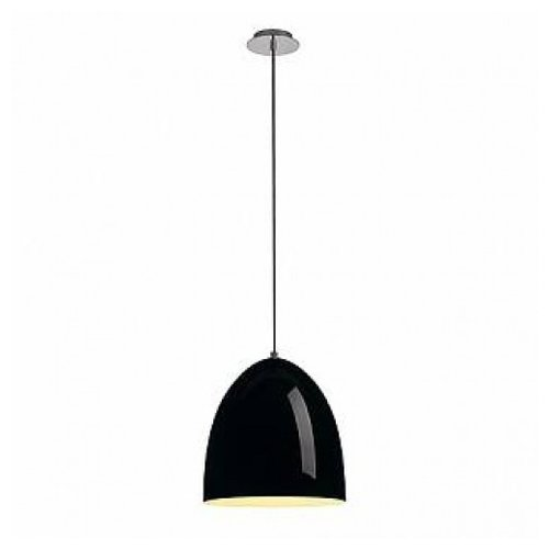 SLV Para Cone 133010 E27 60 Вт настольная лампа slv lisenne slv 155702