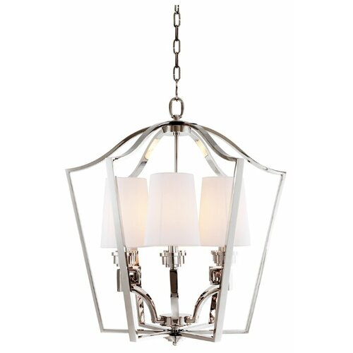 EICHHOLTZ Lantern 109659 E14 eichholtz бра wentworth single