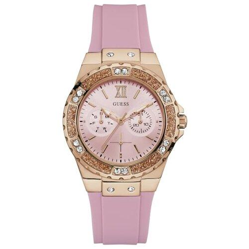 Наручные часы GUESS W1053L3
