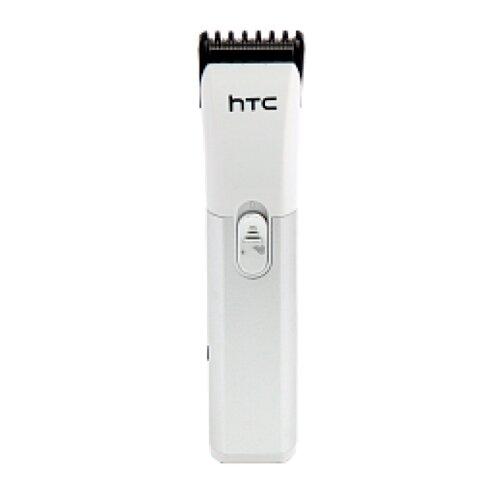 Машинка для стрижки HTC AT-532 машинка для стрижки htc at 735