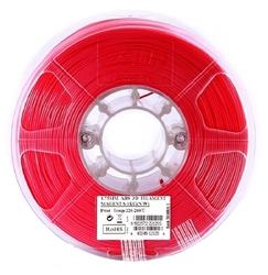 ABS пруток ESUN 1.75 мм пурпурно-красный (magenta)