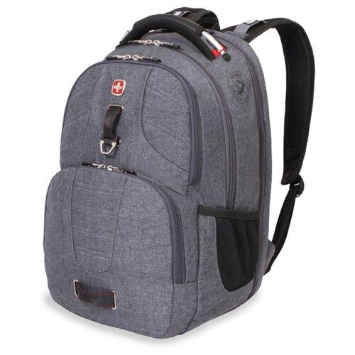 Рюкзак WENGER 5903401416 рюкзак wenger wenger mp002xu0e8dr