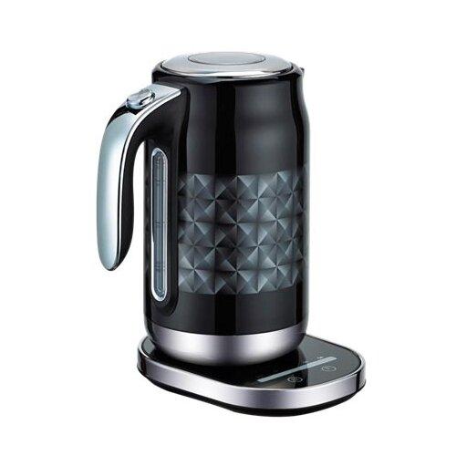 Чайник Gemlux GL-EK-771B чайник электрический gemlux gl ek 9217 wf