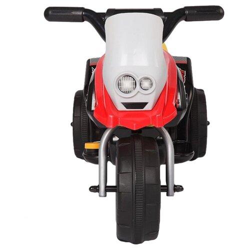 VIP Toys Мотоцикл W336 палантин vip collection vip collection mp002xw0ixh4