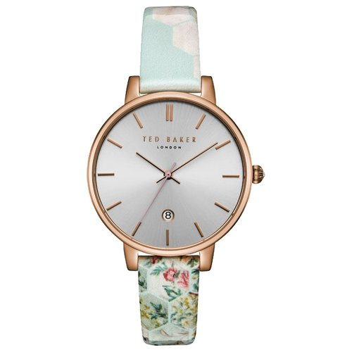 Наручные часы TED BAKER мужские часы ted baker 10030764