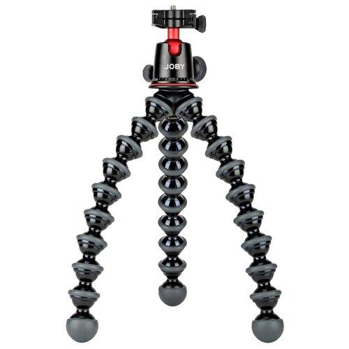 Штатив Joby GorillaPod 5K Kit штатив joby gorillapod arm kit black grey jb01532