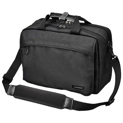 Фото - Сумка для фотокамеры Hakuba универсальная сумка hakuba