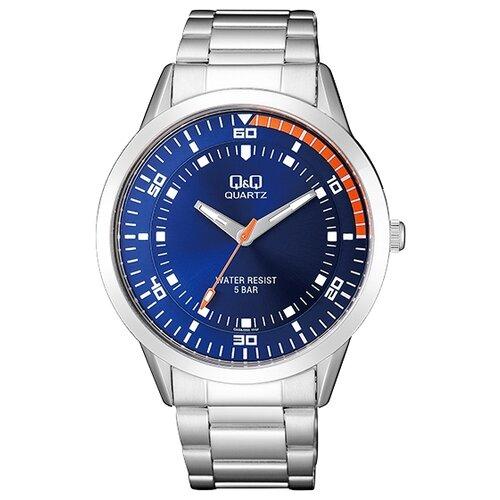 Наручные часы Q&Q QA58 J202