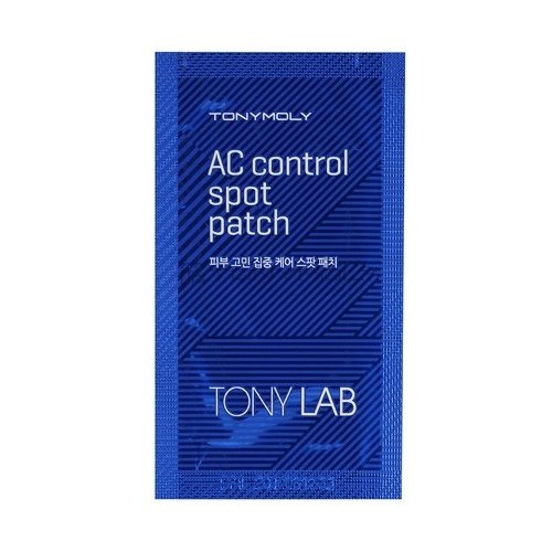TONY MOLY Tony Lab кеды tony p tony p to041awiag64