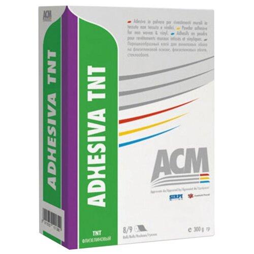 Клей для обоев ACM Adhesiva TNT