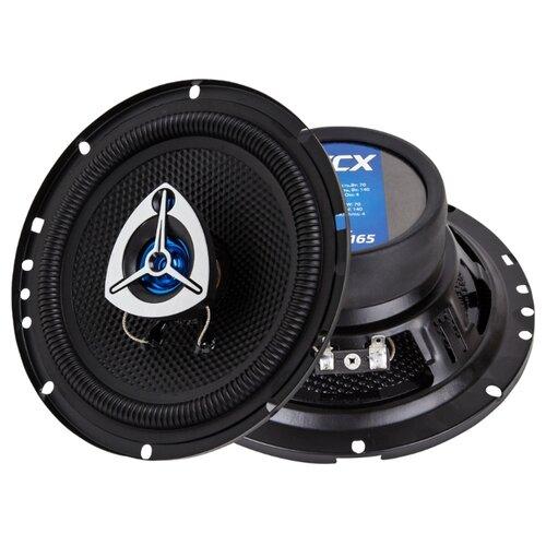 Автомобильная акустика Kicx