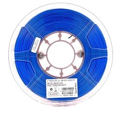 PLA+ пруток ESUN 1.75 мм синий