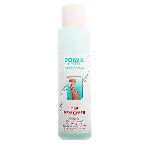 Domix Green Professional Tip