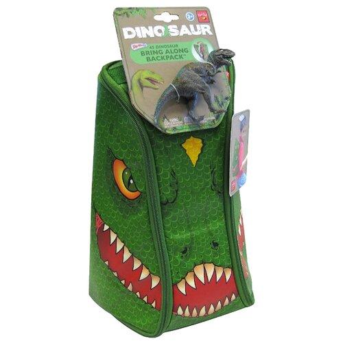 Сумка Neat-Oh! Динозавр oh no gotta go