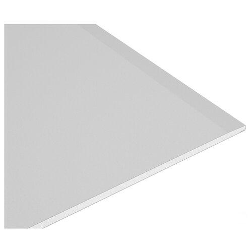 Гипсокартонный лист ГКЛ КГ шпатлевка для стыков гкл 5 кг
