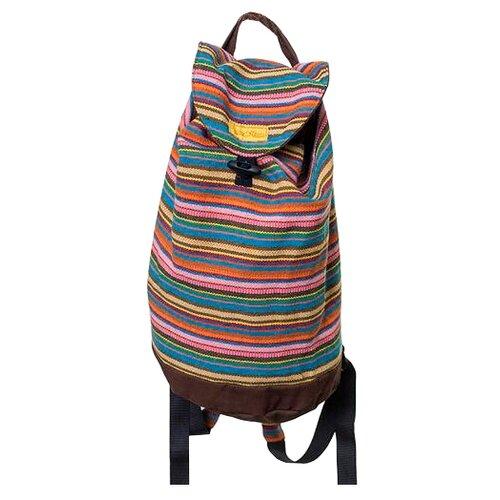 Сумка-рюкзак Чудо-Чадо СРМ01-004 чудо чадо рюкзак кенгуру babyactive choice неон цвет синий
