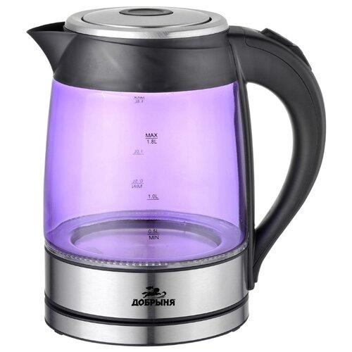 Чайник Добрыня DO-1228