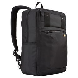 Трансформер Case Logic Bryker Convertible Backpack 14
