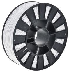 ABS пруток Spiderspool 1.75 мм белый