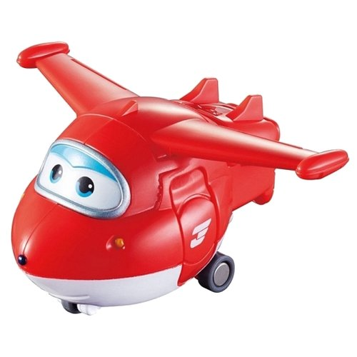 Трансформер Auldey SUPER WINGS