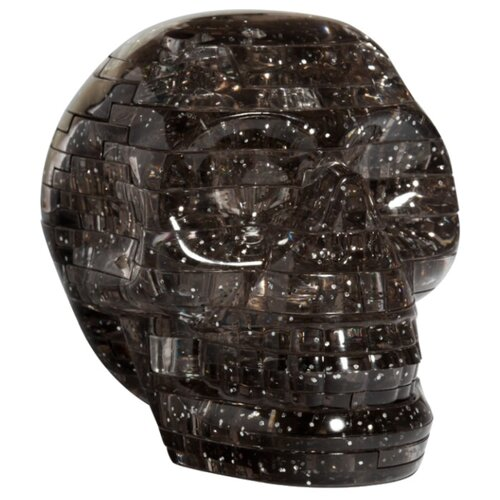 3D-пазл Магический Кристалл
