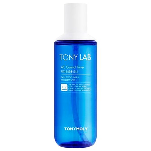 TONY MOLY Тонер Tony Lab AC tony hadley bournemouth