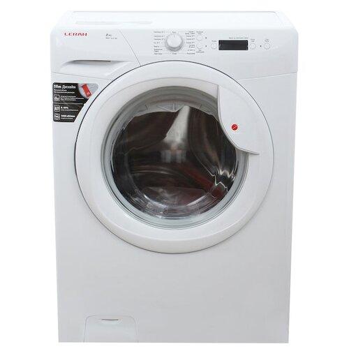 Стиральная машина Leran водонагреватель leran mewh 8011v enamel
