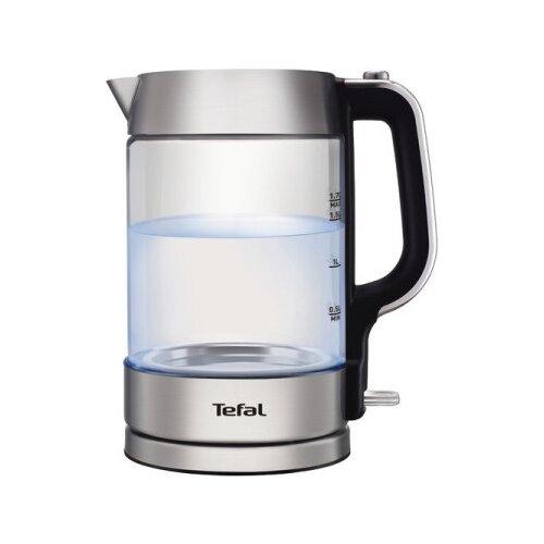 Чайник Tefal KI 770D