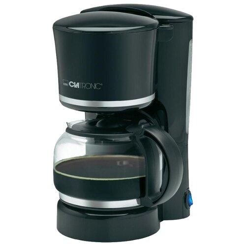 Кофеварка Clatronic KA3555