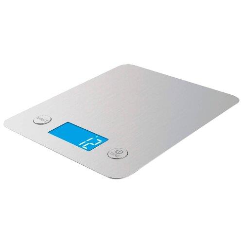 Кухонные весы Gemlux GL-KS1702A кухонные весы gemlux gl ks1702a