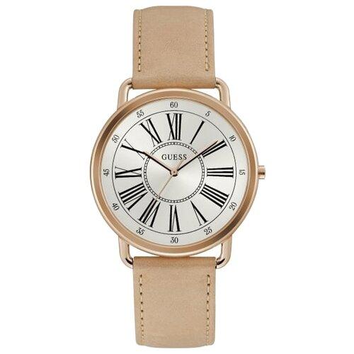 Наручные часы GUESS W1068L5