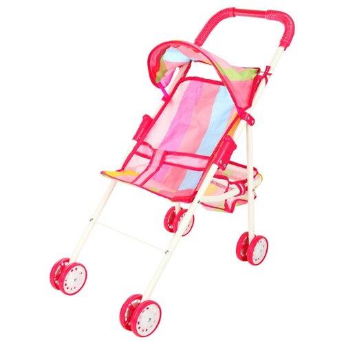 Прогулочная коляска Amico 58973