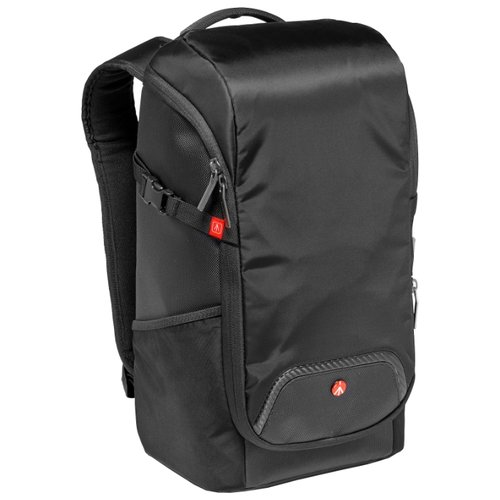 Фото - Рюкзак для фотокамеры Manfrotto рюкзак samsonite samsonite sa001bbgcmc4