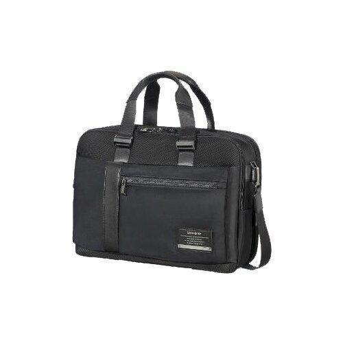 Сумка Samsonite 24N*005 сумка 005 2015 drew bag
