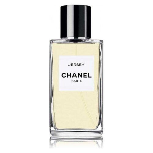 Chanel Jersey Eau de Parfum chanel 200ml