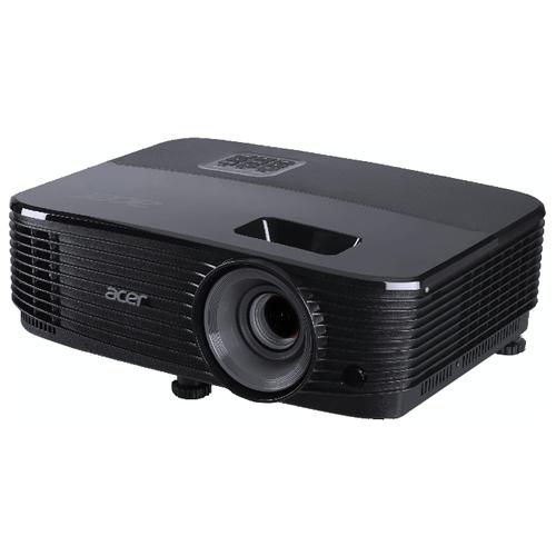 Проектор Acer X1323WH проектор acer x118h