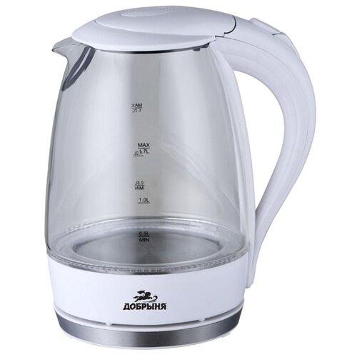 Чайник Добрыня DO-1230