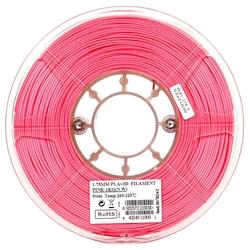 PLA+ пруток ESUN 1.75 мм розовый