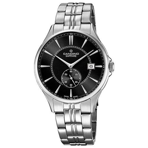 Наручные часы CANDINO C4633 4 candino c4440 4