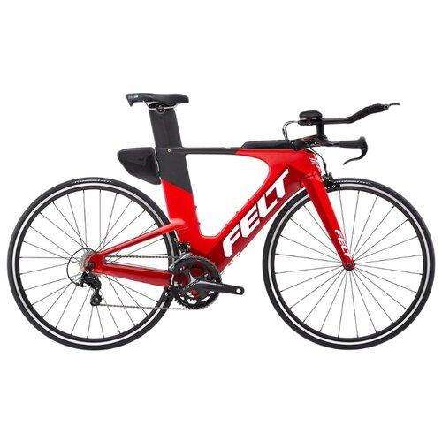 Велосипед для взрослых Felt IA велосипед felt vr50 2017