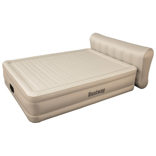 Надувная кровать Bestway bestway