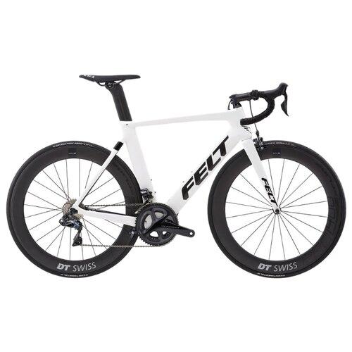 Велосипед для взрослых Felt AR2 велосипед felt vr50 2017