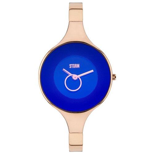 Наручные часы STORM Ola RG-Blue storm 47332 rg s