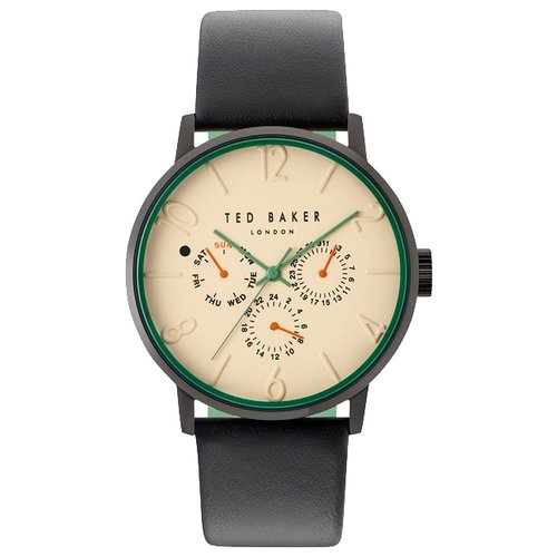 Наручные часы TED BAKER 10031566 мужские часы ted baker 10031566