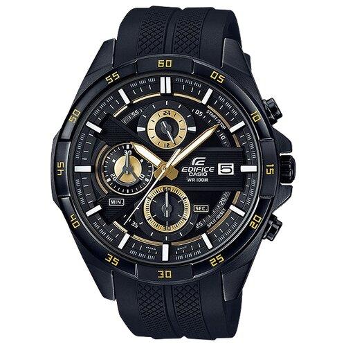 Фото - Наручные часы CASIO EFR-556PB-1A мужские часы casio efr 556tr 1a